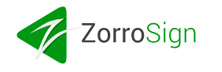 ZorroSign, Inc
