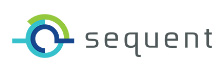 Sequent Software, Inc