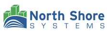 North Shore Systems