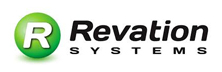 Revation Systems