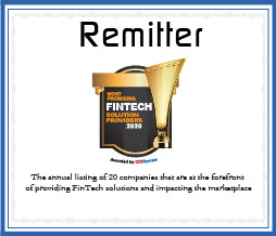 Remitter