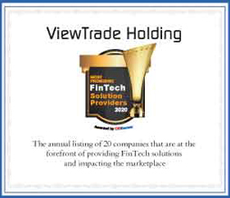 ViewTrade Holding Corp